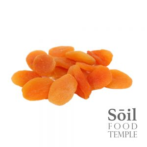 Bulkfood Dried Fruit dried apricot Available in 100 Gram 500 Gram 1Kg