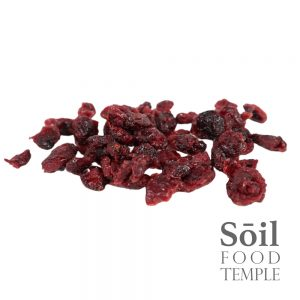 Bulkfood Dried Fruit dried cranberry Available in 100 Gram 500 Gram 1Kg