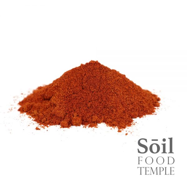 Bulkfood Spices cayenne pepper Available in 100 Gram 500 Gram 1Kg