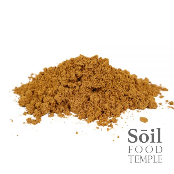 Bulkfood Spices curry powder Available in 100 Gram 500 Gram 1Kg