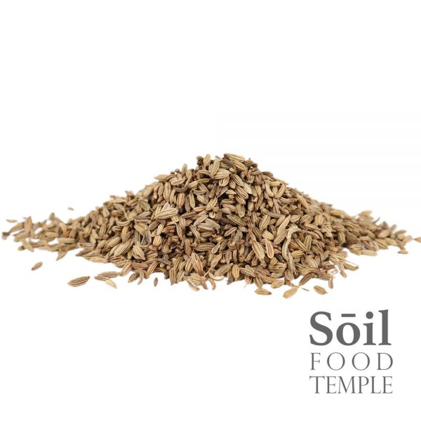 Bulkfood Spices fennel seed Available in 100 Gram 500 Gram 1Kg